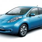 リーフが値下げ 補助金53万に減額 どうなる電気自動車!