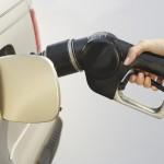 リーフの電気代とガソリン車のガソリン代比較