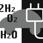 電気自動車(EV)リーフの燃料(エネルギー)充電コストが安い理由