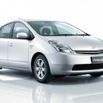 水素自動車に200万円の補助金 日産リーフ 電気自動車の宿敵になるのか。
