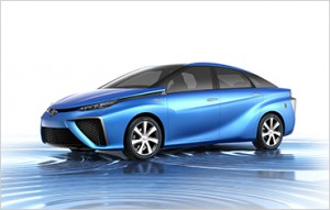 fuelcell_vehicle_img04