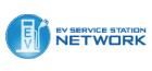 logo-evss