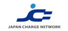 logo-jcn