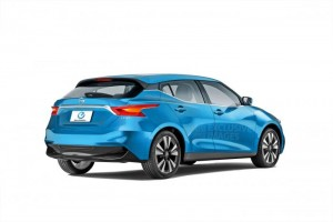 nissan-leaf-excl