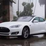 テスラモータース(Tesla)が150万円以下の電気自動車を販売か